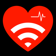 HeartCast: Heart Rate Monitor for Apple Watch